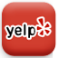 SMC Calgary Locksmith on Yelp