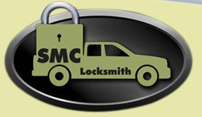Calgary Locksmith | SMC Locksmith Ltd.